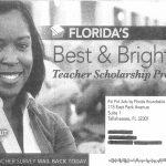 corocran-best-brightest-survey-mailer