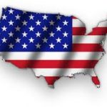 american-flag-country