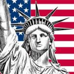 lady-liberty-flag